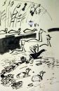 223‐7128<b>grebes & coots</b>‐GregPoole