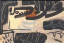 101‐5795<b>long-tailed tit</b>14 x 17 cms‐GregPoole