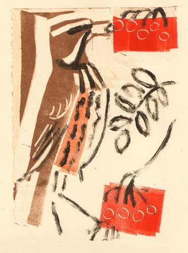 Scan000796