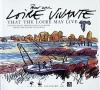 <b>ANF Loire estuary</b>       ‐GregPoole