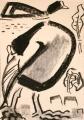 118‐4565<b>coot</b>A4 (29.7 x 21cms)£50‐GregPoole