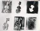 17&#8208;3717&emsp;<b>violins</b>&emsp;&emsp;&emsp;A1 (84 x 59.4 cms)&emsp;£150&#8208;Greg&nbsp;Poole