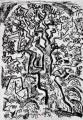 18‐4738<b>skye -oak</b>59.5 x 42 cms£90‐GregPoole