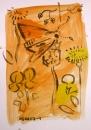 220‐7281<b>large skipper</b>mendipsgouache29.7 x 21 cms (A4)£60&#8208;Greg&nbsp;Poole