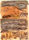 189‐898<b>otter loch spelvie</b>&#8208;Greg&nbsp;Poole