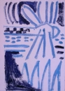 76‐3684<b>dragonfly monos 006</b>38 x 28 cms£120&#8208;Greg&nbsp;Poole