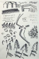 156‐4608<b>hobby fens</b>60 x 42 cms£110‐GregPoole
