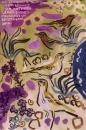 224‐7145<b>crete - pipits & larks</b>cretegouache & charcoal42 x 29.7 cms (A3)£90‐GregPoole
