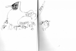 53‐4195<b>black-headed gull nest</b>A5 sketchbook&#8208;Greg&nbsp;Poole