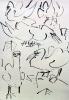 38 x 28 cms‐GregPoole