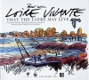 <b>ANF Loire estuary</b>       &#8208;Greg&nbsp;Poole