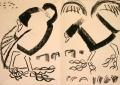 118‐4572<b>coots</b>A3 (29.7 x 42 cms)£60‐GregPoole