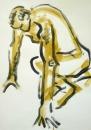 34‐2280<b></b>acrylicA2 (59.4 x 42 cms)‐GregPoole