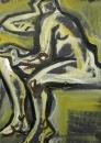 34‐2288<b></b>acrylicA1 (84 x 59.4 cms)‐GregPoole
