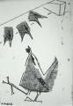 80‐5539<b>wren's nest</b>36 x 24 cms£60‐GregPoole