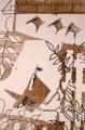 80‐5540<b>wren's nest</b>36 x 24 cms£80&#8208;Greg&nbsp;Poole