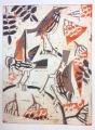 redwings on rowan‐GregPoole