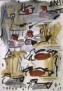 21‐4454<b>teal, shoveler, wigeon & pintail, somerset levels</b>&#8208;Greg&nbsp;Poole