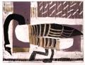canada goose‐GregPoole